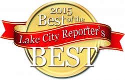 lake city florida reporter best of the best Photographer Newborn Weddings Baby Seniors Beauty Boudoir Child