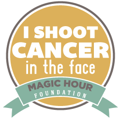 magic-hour-shoot-cancer-250