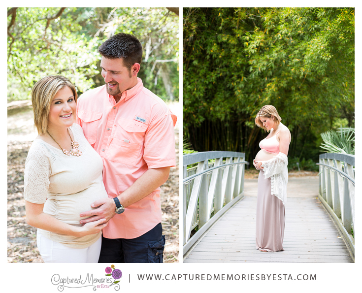 Aaron Jacey Maternity Portraits Photos Captured Memories by Esta Blog 1