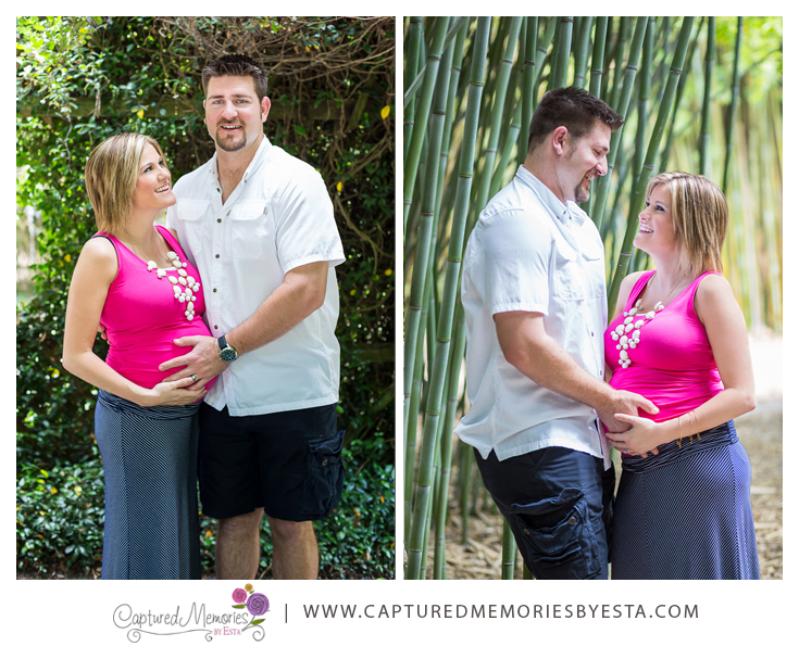 Aaron Jacey Maternity Portraits Photos Captured Memories by Esta Blog 2