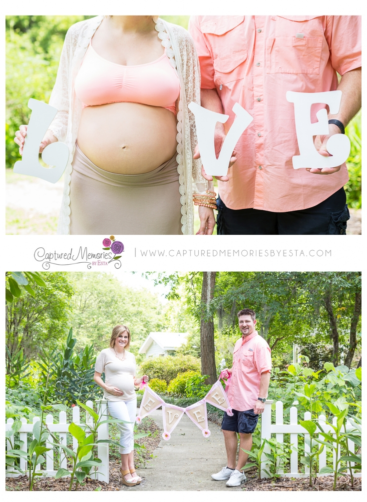 Aaron Jacey Maternity Portraits Photos Captured Memories by Esta Blog 3
