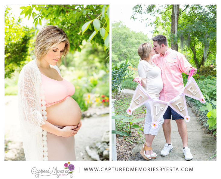 Aaron Jacey Maternity Portraits Photos Captured Memories by Esta Blog 5