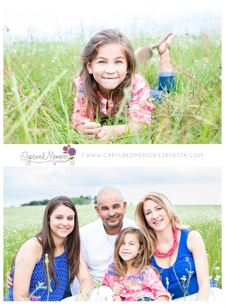 Delrio Family portraits blog 5