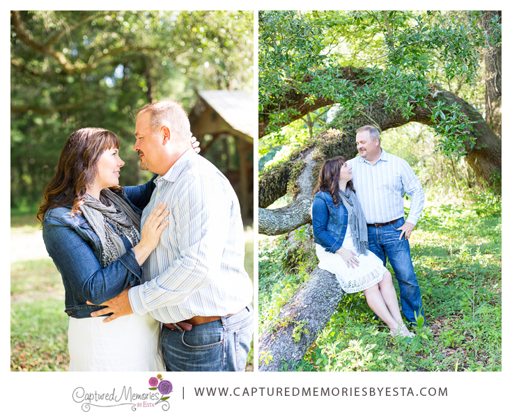 TomLauraEngagement Blog Captured Memories by Esta 4