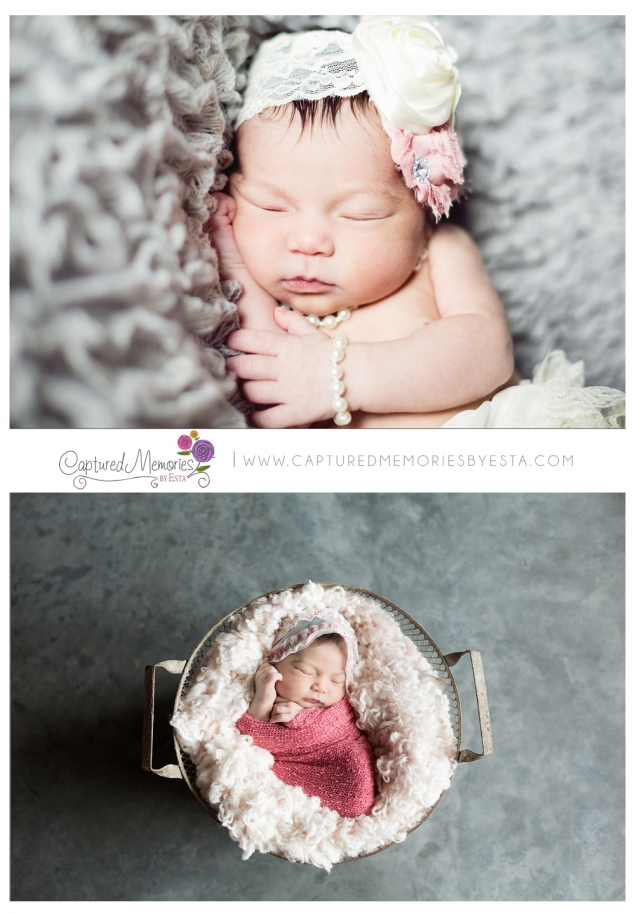 Ivana sky orlando newborn baby photography captured memories by esta blog 1