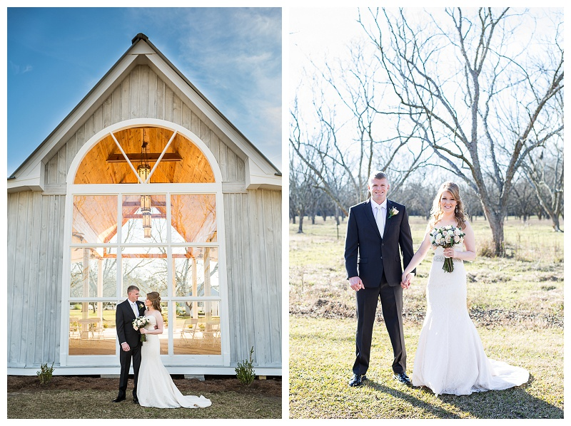 Heather Chad Wedding High Grove Farms Valdosta Ga Captured Memories by Esta Photographer Lake City Fl_0011