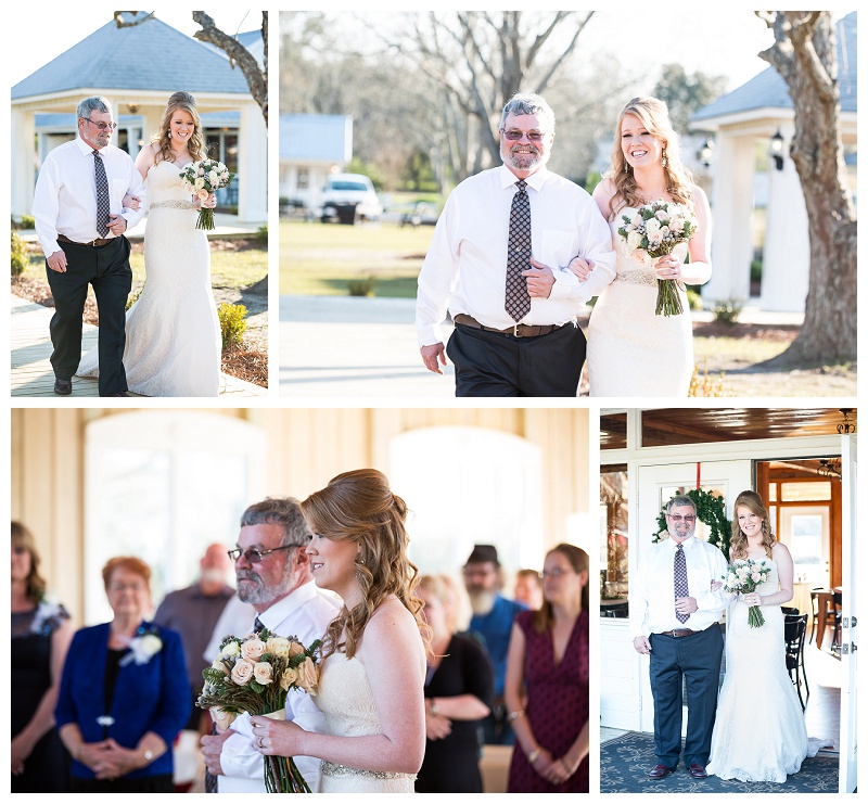 Heather Chad Wedding High Grove Farms Valdosta Ga Captured Memories by Esta Photographer Lake City Fl_0015