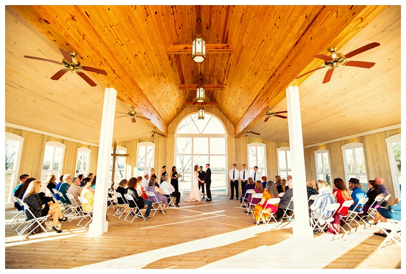 Heather Chad Wedding High Grove Farms Valdosta Ga Captured Memories by Esta Photographer Lake City Fl_0017