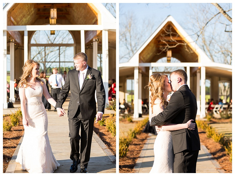 Heather Chad Wedding High Grove Farms Valdosta Ga Captured Memories by Esta Photographer Lake City Fl_0019