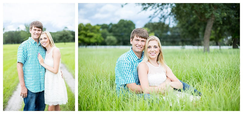Karson Adam Engagement Wedding Captured Memories by Esta Photographer Lake City Fl (1)