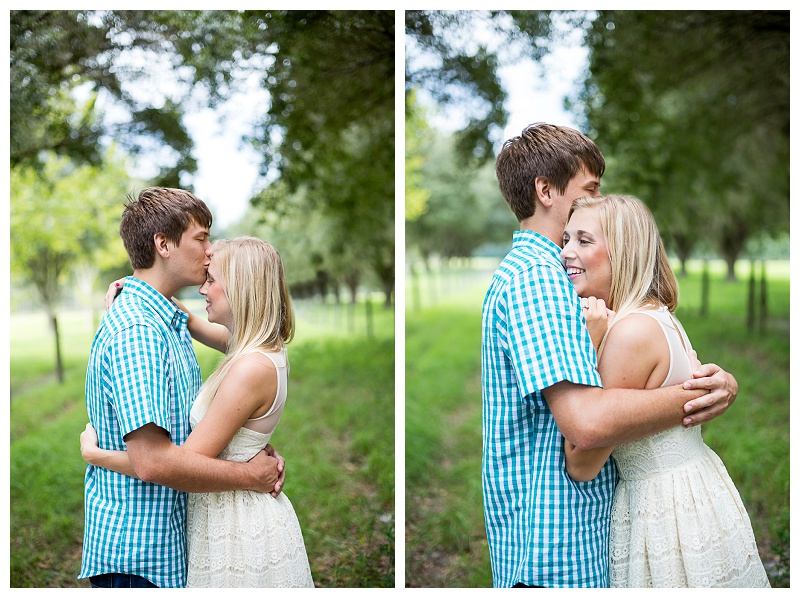 Karson Adam Engagement Wedding Captured Memories by Esta Photographer Lake City Fl (2)