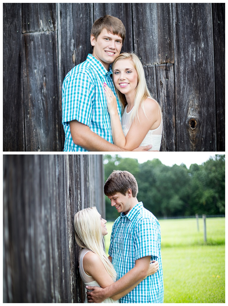 Karson Adam Engagement Wedding Captured Memories by Esta Photographer Lake City Fl (3)