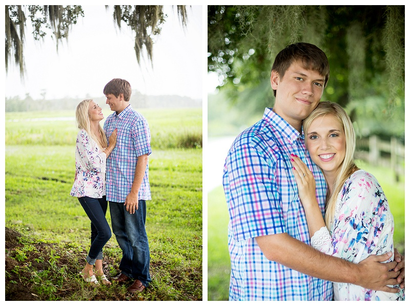 Karson Adam Engagement Wedding Captured Memories by Esta Photographer Lake City Fl (5)