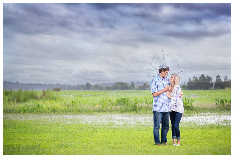 Karson Adam Engagement Wedding Captured Memories by Esta Photographer Lake City Fl (6)