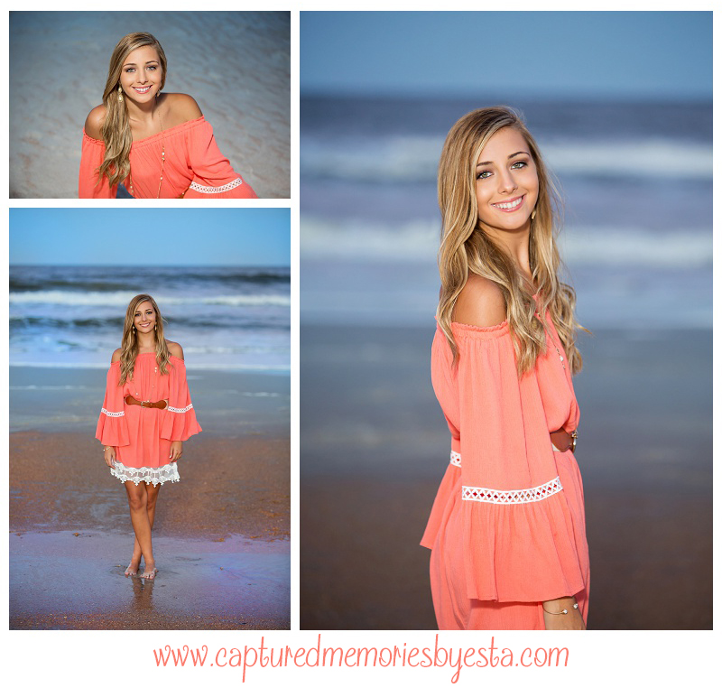 Morgan Senior Pictures Class of 2016 Captured Memories by Esta Photographer Lake City Fl St Augustine_0011