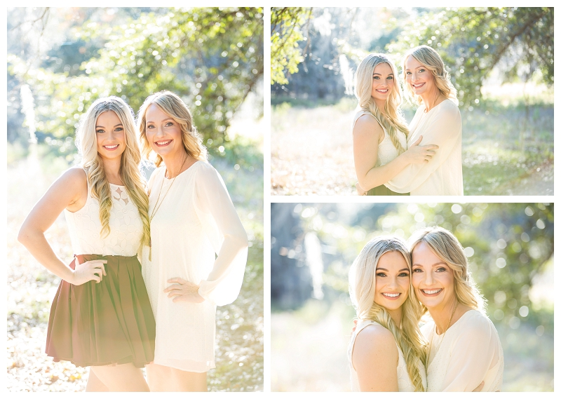 DeeDee and Kali mother daughter session Captured Memories by Esta Photographer Lake City Fl Bell High School_0002