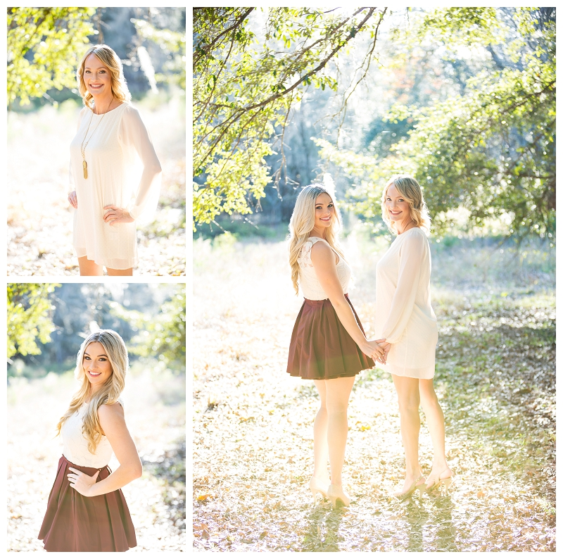 DeeDee and Kali mother daughter session Captured Memories by Esta Photographer Lake City Fl Bell High School_0003
