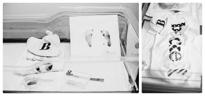Baby Beckett Birth Story Session Captured Memories by Esta Photographer Lake City Fl Gainesville Fl North Florida Regional Womens Center Dr Amy Million_0019