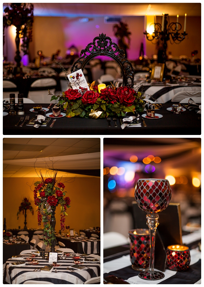 Lake City Chamber Ball 2016 Event Photography Captured Memories by Esta Photographer Columbia Fl Gainesville Fl North Florida_0001