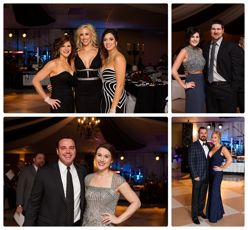 Lake City Chamber Ball 2016 Event Photography Captured Memories by Esta Photographer Columbia Fl Gainesville Fl North Florida_0003