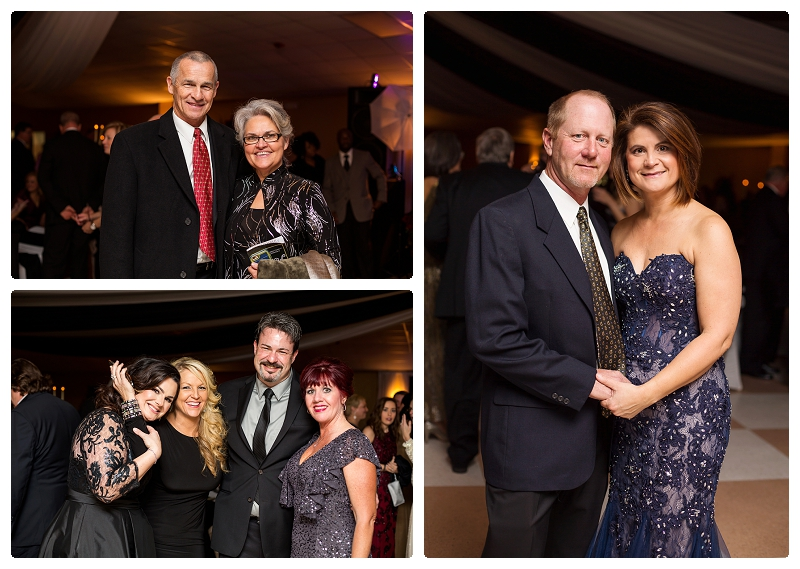 Lake City Chamber Ball 2016 Event Photography Captured Memories by Esta Photographer Columbia Fl Gainesville Fl North Florida_0005