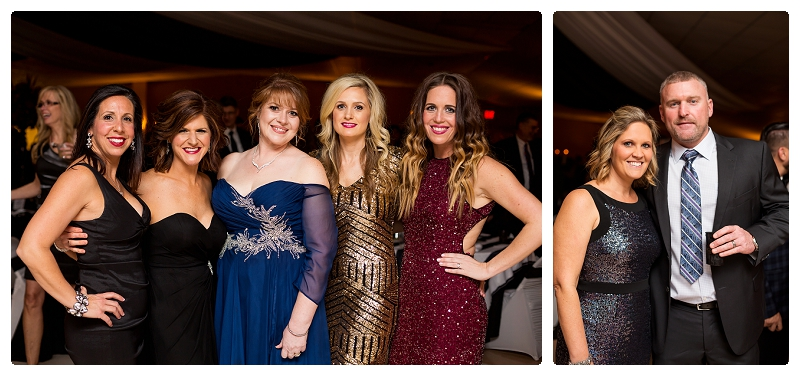 Lake City Chamber Ball 2016 Event Photography Captured Memories by Esta Photographer Columbia Fl Gainesville Fl North Florida_0006
