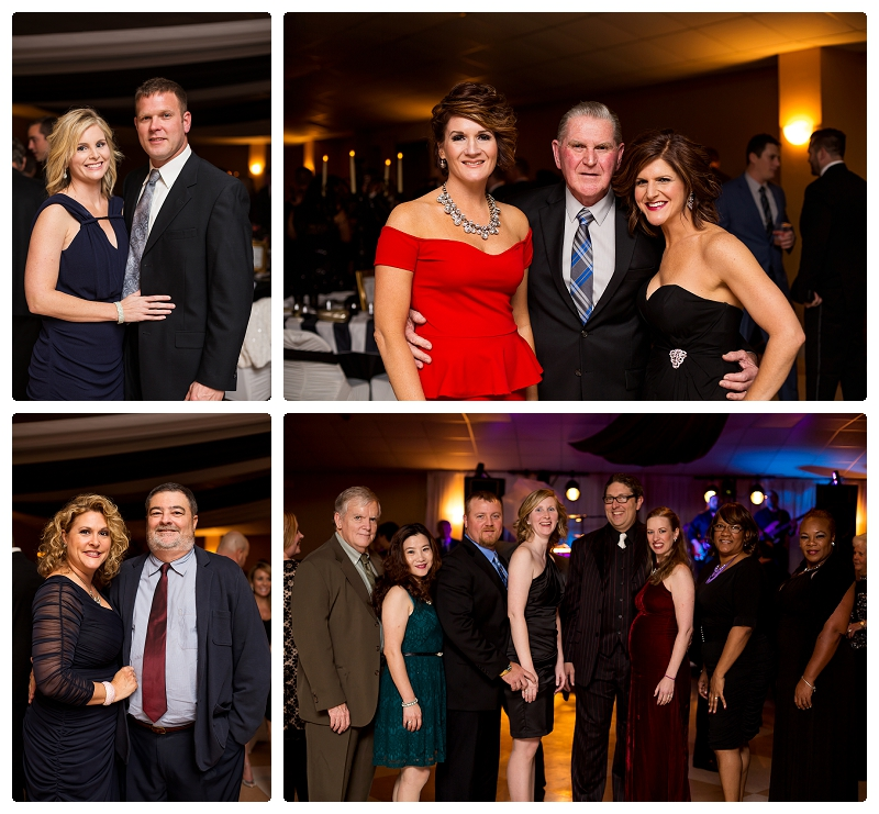 Lake City Chamber Ball 2016 Event Photography Captured Memories by Esta Photographer Columbia Fl Gainesville Fl North Florida_0007