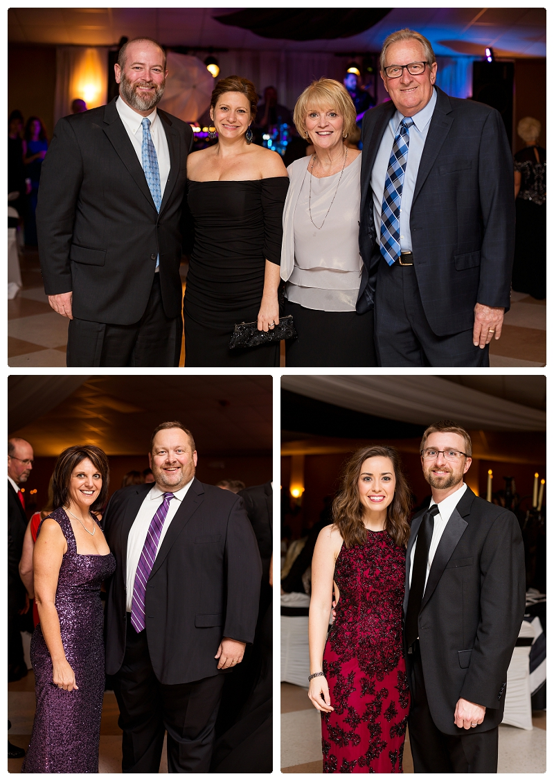 Lake City Chamber Ball 2016 Event Photography Captured Memories by Esta Photographer Columbia Fl Gainesville Fl North Florida_0008
