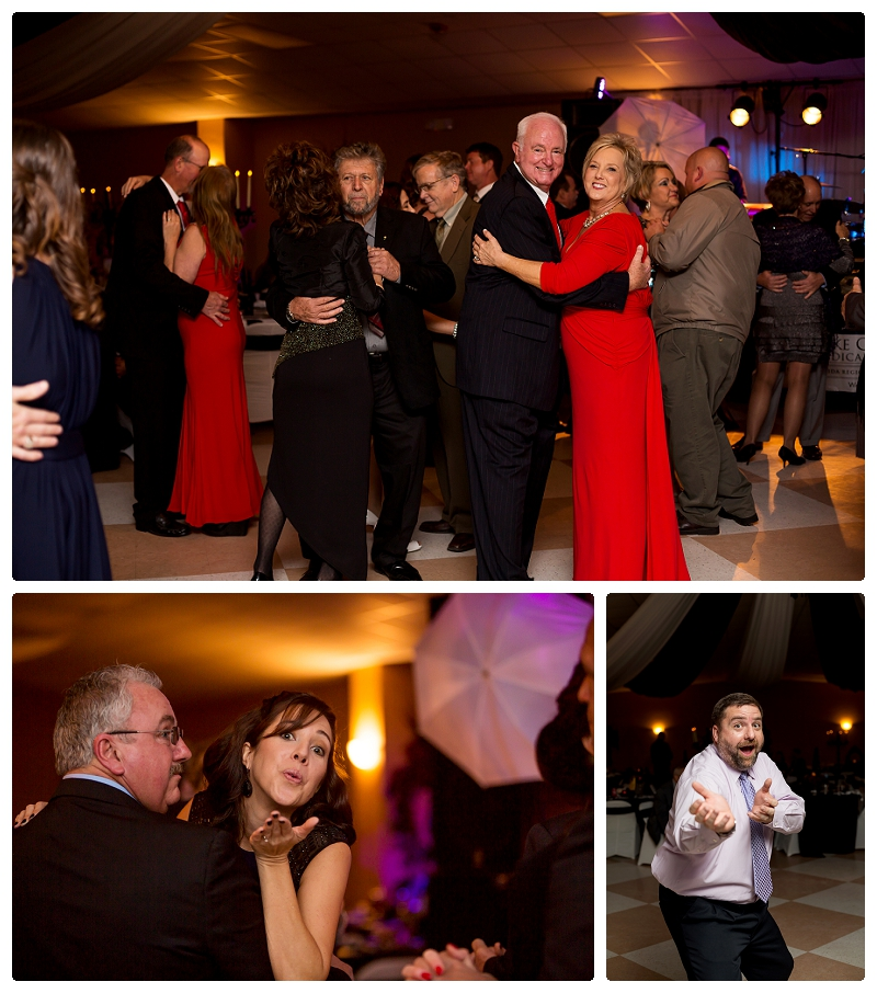 Lake City Chamber Ball 2016 Event Photography Captured Memories by Esta Photographer Columbia Fl Gainesville Fl North Florida_0009