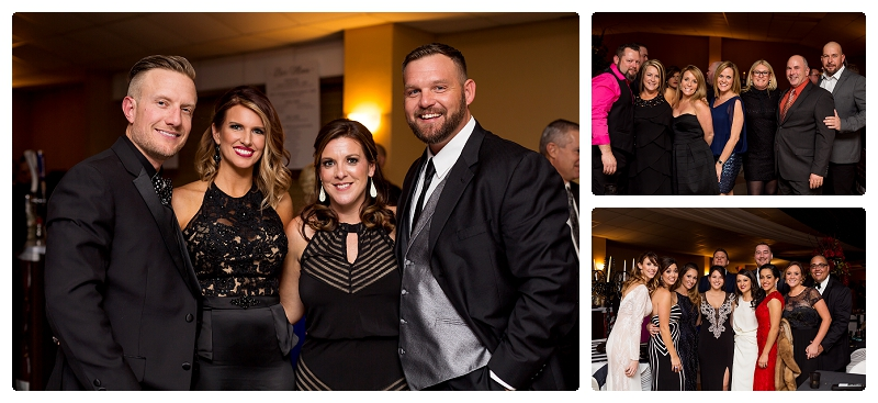 Lake City Chamber Ball 2016 Event Photography Captured Memories by Esta Photographer Columbia Fl Gainesville Fl North Florida_0010