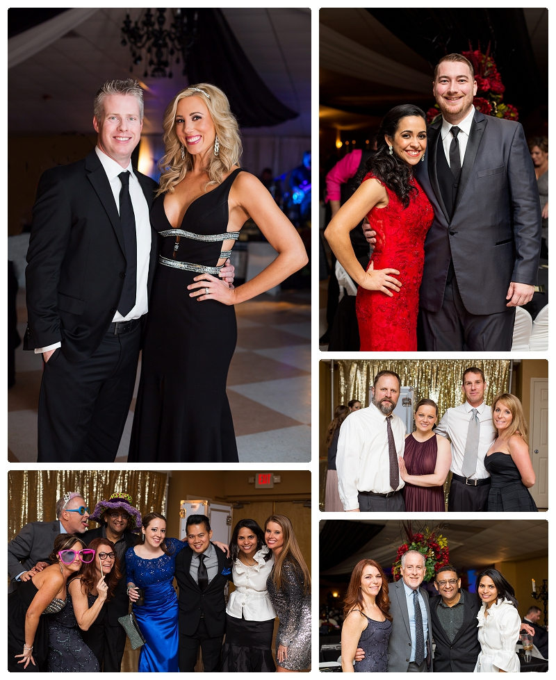 Lake City Chamber Ball 2016 Event Photography Captured Memories by Esta Photographer Columbia Fl Gainesville Fl North Florida_0011