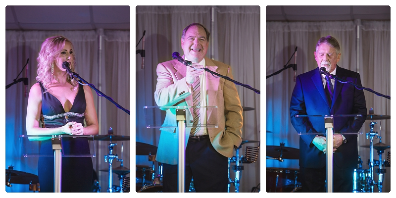 Lake City Chamber Ball 2016 Event Photography Captured Memories by Esta Photographer Columbia Fl Gainesville Fl North Florida_0012