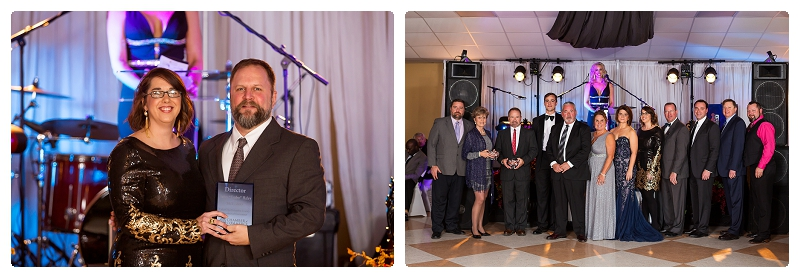 Lake City Chamber Ball 2016 Event Photography Captured Memories by Esta Photographer Columbia Fl Gainesville Fl North Florida_0013