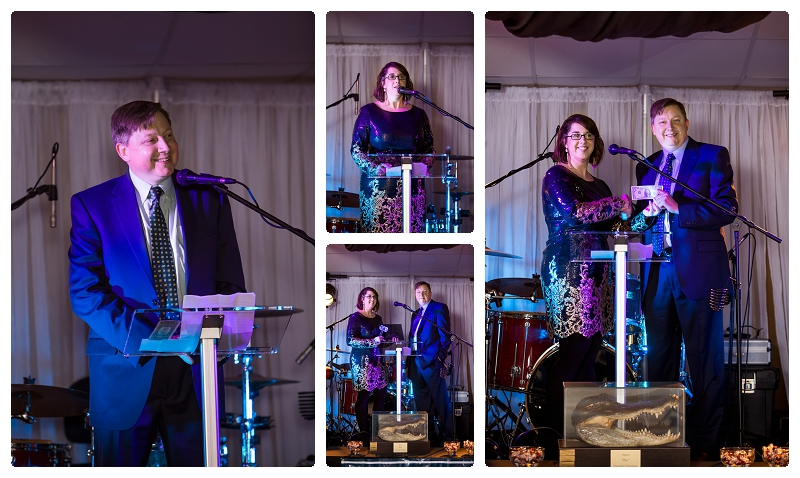 Lake City Chamber Ball 2016 Event Photography Captured Memories by Esta Photographer Columbia Fl Gainesville Fl North Florida_0014
