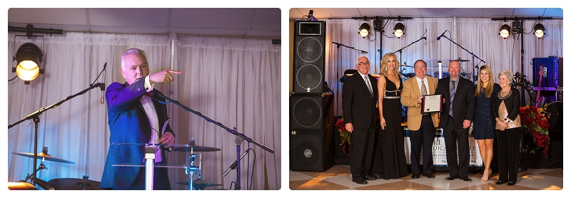 Lake City Chamber Ball 2016 Event Photography Captured Memories by Esta Photographer Columbia Fl Gainesville Fl North Florida_0015