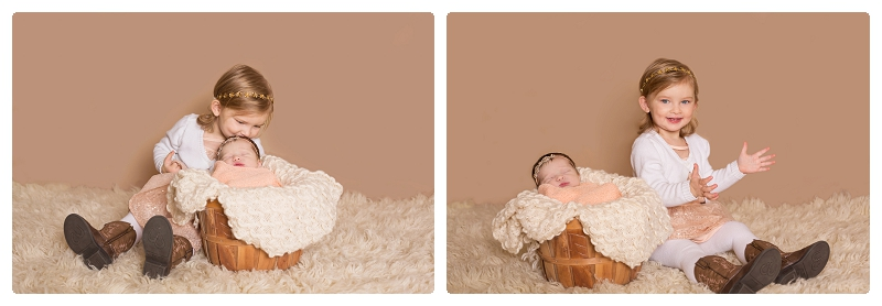 Baby Eliza Newborn girl Lake City Fl Photographer Captured Memories by Esta Photographer Columbia Fl Live Oak Fl North Florida_0001
