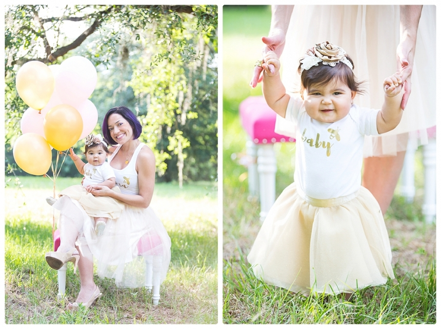Baby Ivanas 1st Birthday one pics Lake City Gainesville Orlando Fl Photography Captured Memories by Esta Photographer Columbia Fl Live Oak Fl North Florida portraits_0007