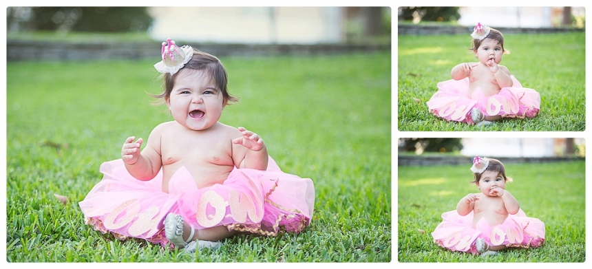 Baby Ivanas 1st Birthday one pics Lake City Gainesville Orlando Fl Photography Captured Memories by Esta Photographer Columbia Fl Live Oak Fl North Florida portraits_0011