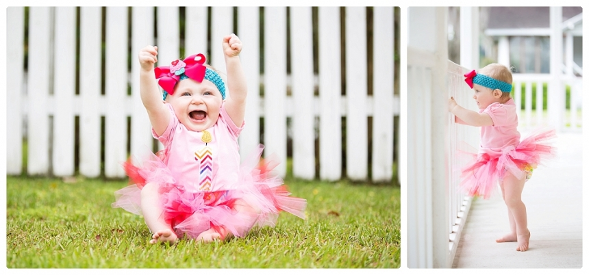 Ellisyn 1st Birthday Lake City Gainesville Fl Photography Captured Memories by Esta Photographer Columbia Fl Live Oak Fl North Florida child portraits_0005