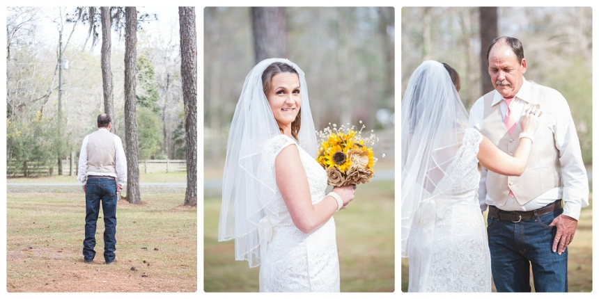 Corbett Shelby Bullard wedding Lake City Gainesville Fl Photography Captured Memories by Esta Photographer Columbia Fl Live Oak Fl North Florida portraits Falling Creek_0014