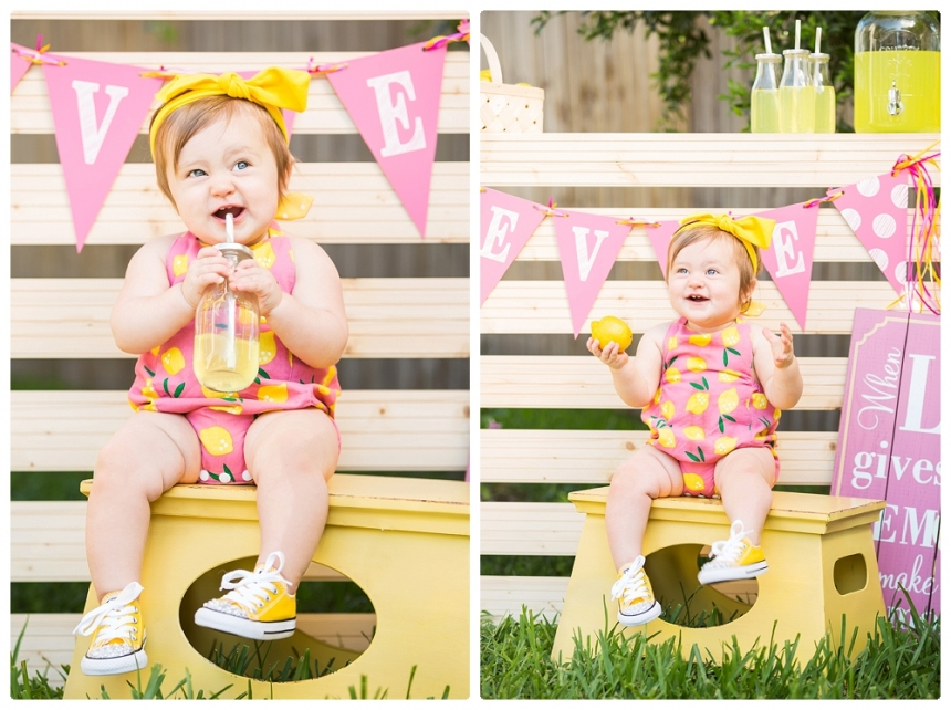 Evees first birthday childcake smash Lake City Gainesville Fl Photography Captured Memories by Esta Photographer Columbia Fl Live Oak Fl North Florida portraits_0007