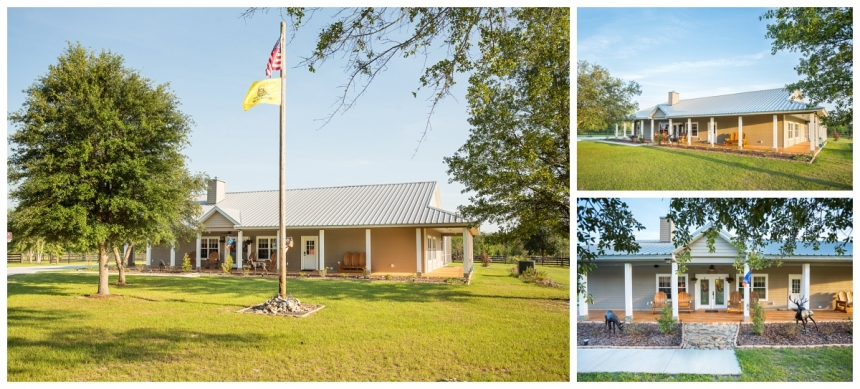 Real Estate Photographer Live Oak Fl Gainesville Lake City Fl Photographer Captured Memories by Esta Property Realtor Pictures_0001