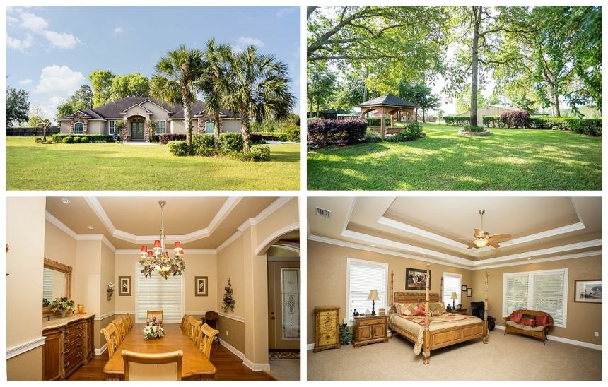 Real Estate Photography Lake City Gainesville Live Oak Branford White Springs Fl Photography Captured Memories by Esta Photographer Columbia Fl North Florida portraits_0008