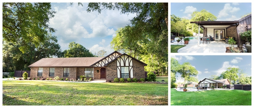 Real Estate Photography Lake City Gainesville Live Oak Branford White Springs Fl Photography Captured Memories by Esta Photographer Columbia Fl North Florida portraits_0013