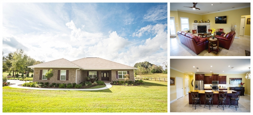 Real Estate Photography Lake City Gainesville Live Oak Branford White Springs Fl Photography Captured Memories by Esta Photographer Columbia Fl North Florida portraits_0015