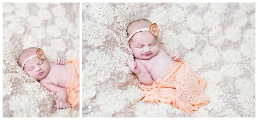 baby-lola-newborn-photography-lake-city-gainesville-live-oak-white-springs-fl-photography-captured-memories-by-esta-photographer-columbia-fl-north-florida-portraits_0004