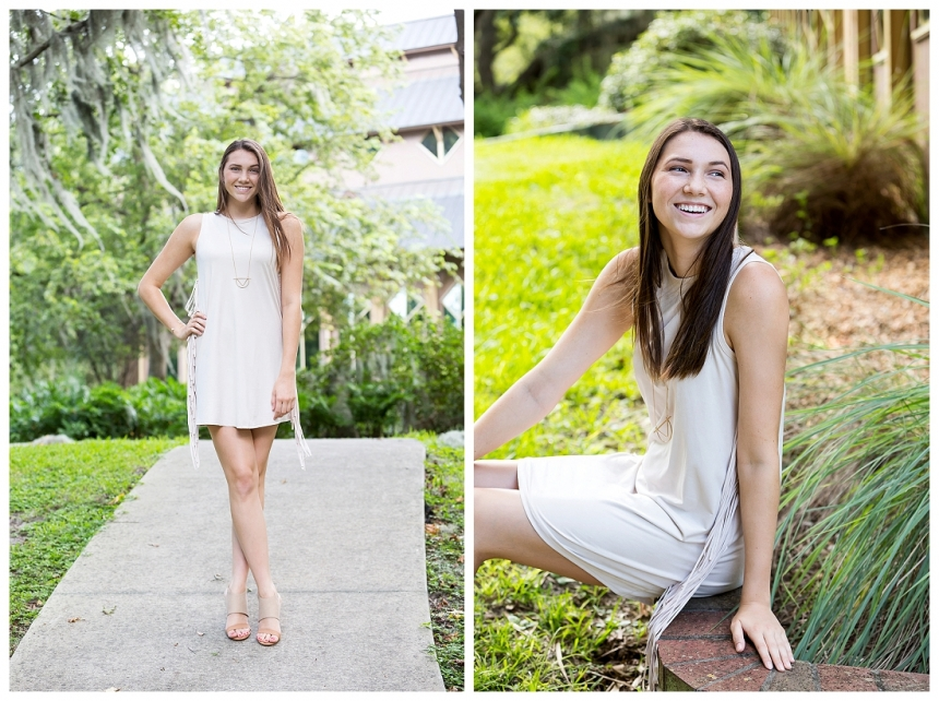 hannah-columbia-high-school-senior-session-photography-lake-city-hotel-blanche-fl-gainesville-captured-memories-by-esta-photographer-columbia-fl-north-florida-portraits_0007