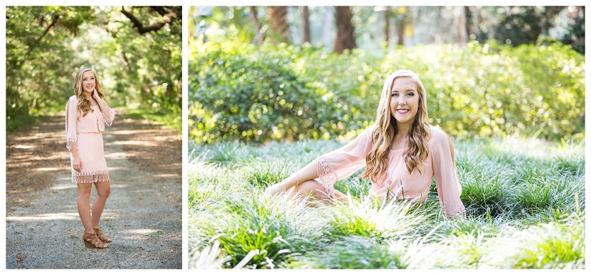 jordan-columbia-high-school-senior-session-photography-lake-city-fl-photography-captured-memories-by-esta-photographer-columbia-fl-north-florida-portraits_0004