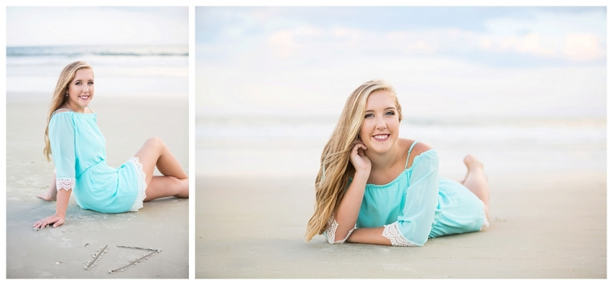 jordan-columbia-high-school-senior-session-photography-lake-city-fl-photography-captured-memories-by-esta-photographer-columbia-fl-north-florida-portraits_0010