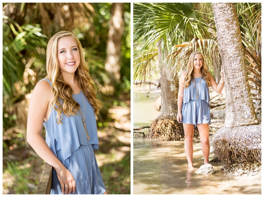 jordan-columbia-high-school-senior-session-photography-lake-city-fl-photography-captured-memories-by-esta-photographer-columbia-fl-north-florida-portraits_0003